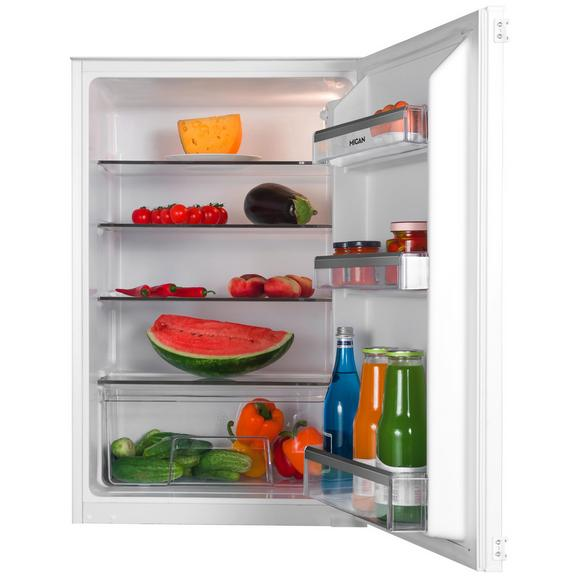 Kühlschrank 30630, Einbaukühlschrank - MODERN (54/87,1/54cm) - Mican