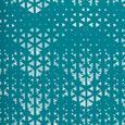Posteljina Finn - boje petroleja, MODERN, tekstil (140/200cm) - Mömax modern living