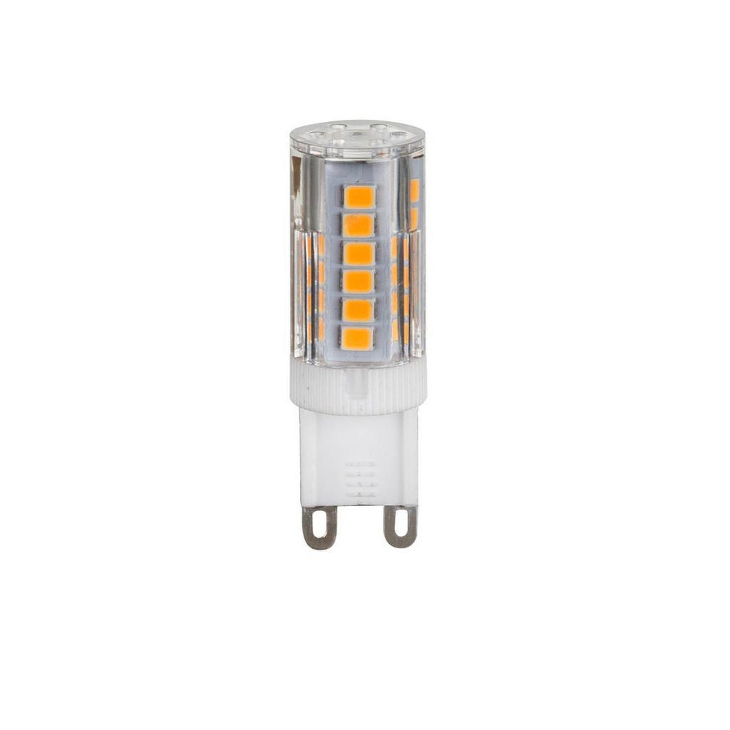 LED-Leuchtmittel 10483, max. 3,5 Watt