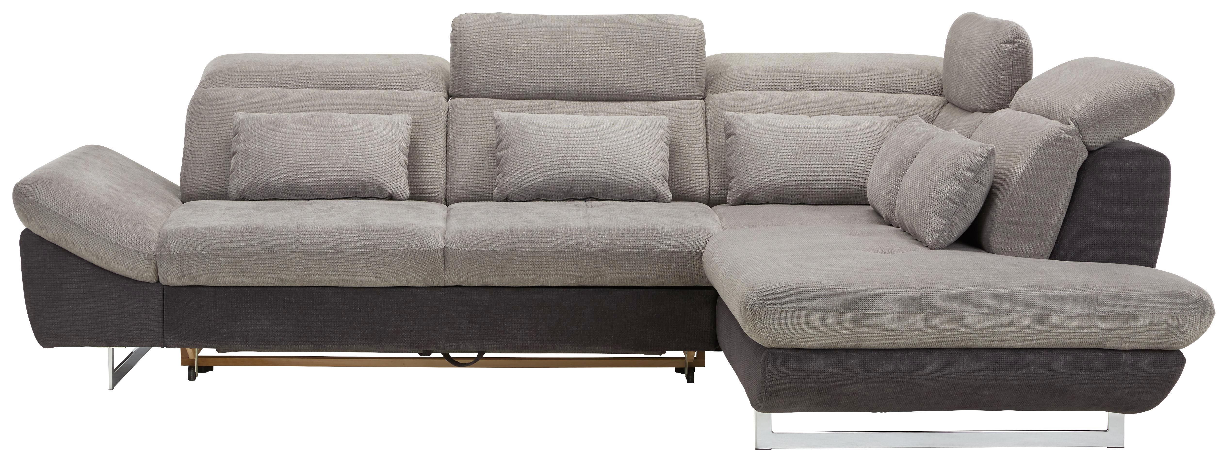 Bemerkenswert Couch Dunkelgrau Das Beste Von