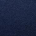 XL Schlafsofa Faith inkl. Kissen - Dunkelblau, MODERN, Holz/Textil (200/73/83cm) - Modern Living