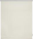 Klemmrollo Thermo Sand ca. 100x150cm - Sandfarben, Textil (100/150cm) - Premium Living