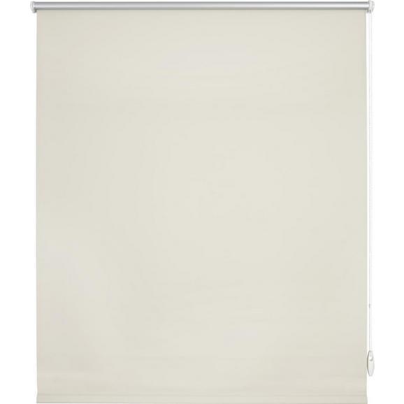 Rolo Za Pritrjevanje Thermo - peščena, tekstil (100/150cm) - Premium Living