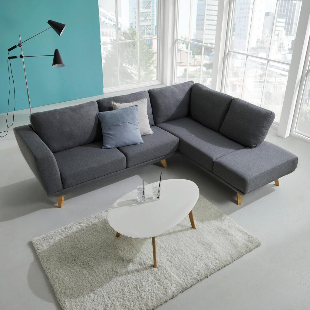 Wohnzimmer Couch Momax