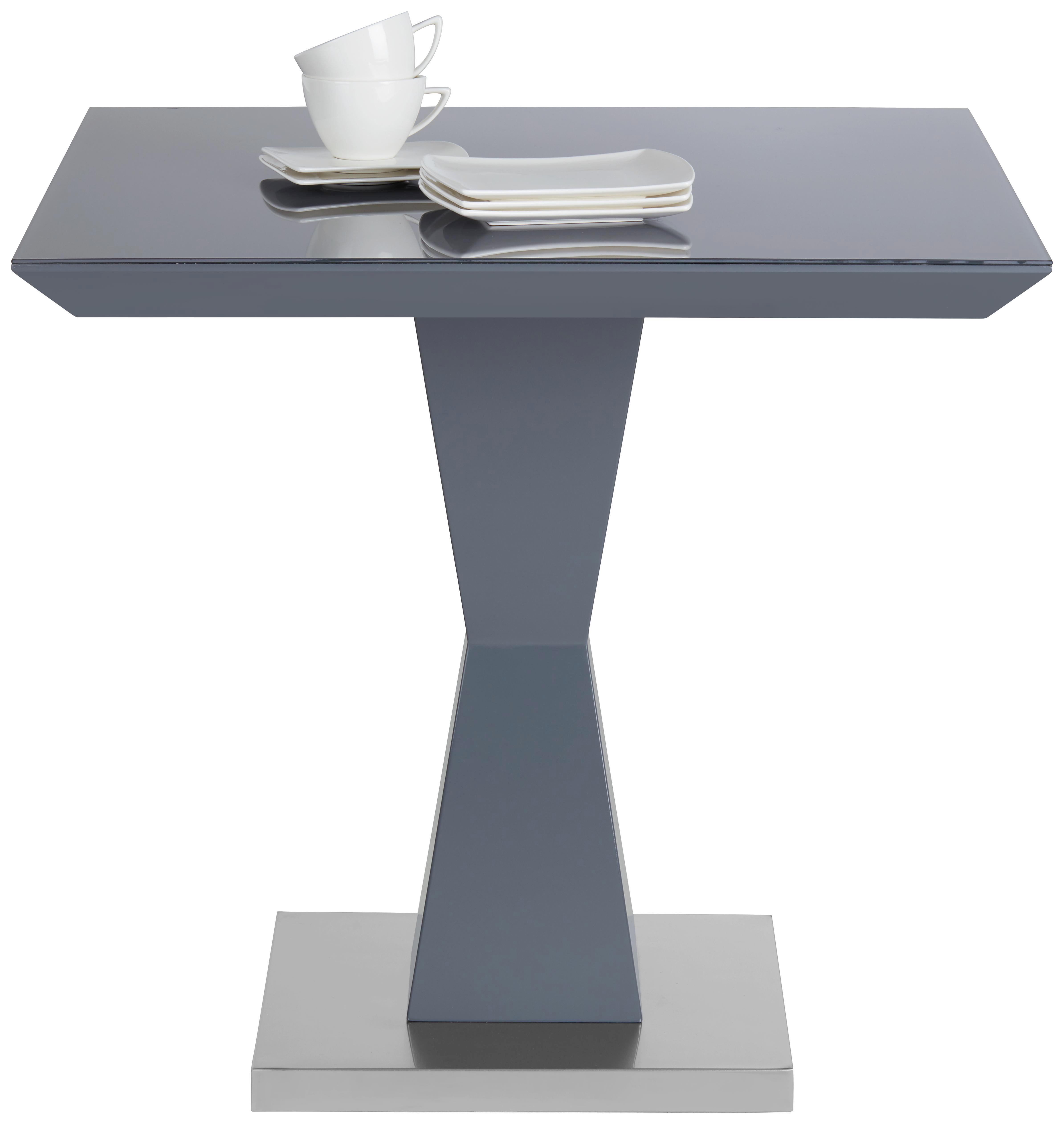 Holztisch grau great esstisch eiche tischplatte grau for Esstisch in grau