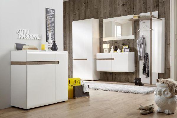 Moderne Garderobenschränke groß moderne garderobenschränke fotos innenarchitektur kollektion