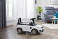 Vozilo Za Igro Range Rover Sport Svr -ext- - bela, kovina/umetna masa (78,5/49,9/43,6cm)