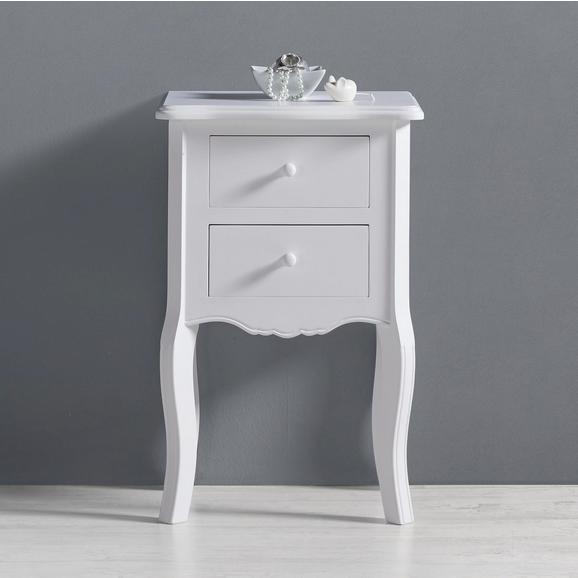 nachtk stchen guiseppe online kaufen m max. Black Bedroom Furniture Sets. Home Design Ideas