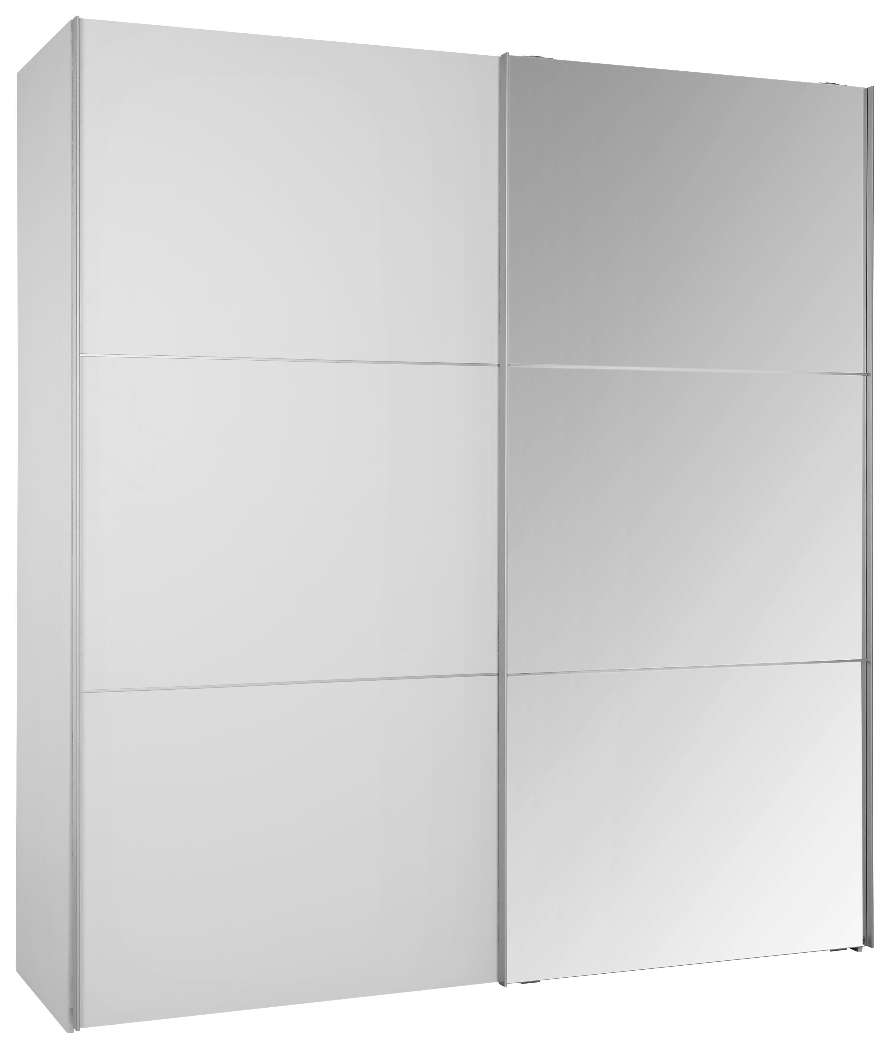 schrank wei mit spiegel top kls sp schrank massivholz weiss weicf mit wohnzimmer category with. Black Bedroom Furniture Sets. Home Design Ideas