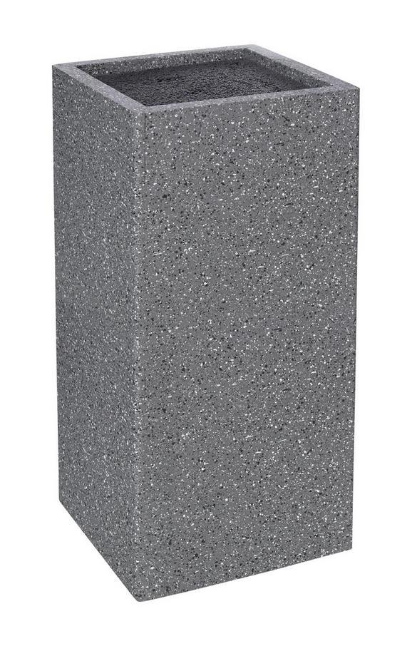 Messerbank Simon mit Borsteneinsatz - MODERN (11/10,6/24cm) - Mömax modern living