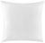 Zierkissen Susan Weiß 60x60cm - Naturfarben, Textil (60/60cm) - Mömax modern living