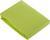 Spannbetttuch Basic in Grün, ca. 180x200cm - Grün, Textil (180/200cm) - MÖMAX modern living