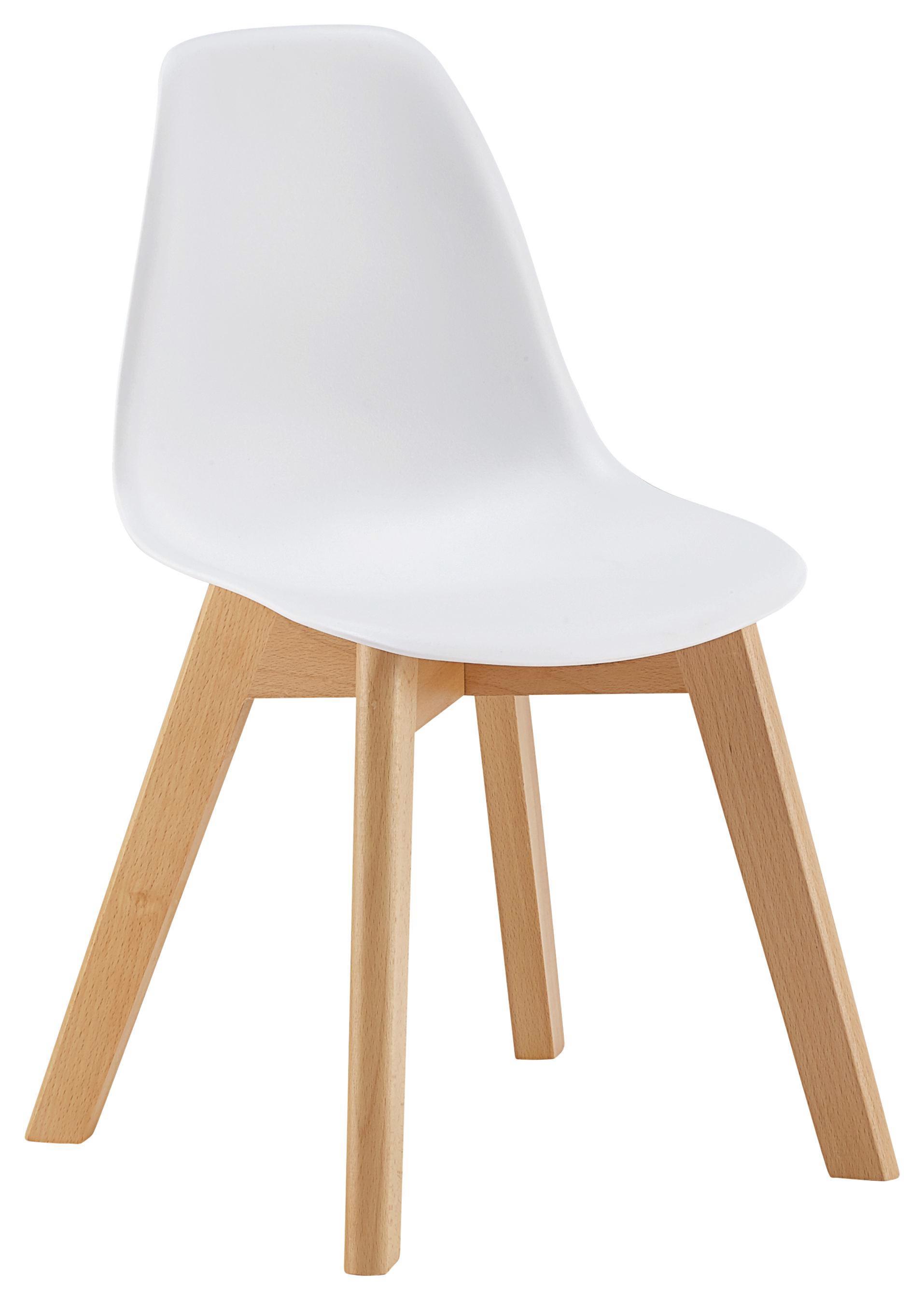 Stühle jetzt entdecken | mömax