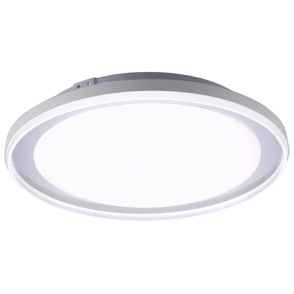 LED-Deckenleuchte Lars max. 40 Watt