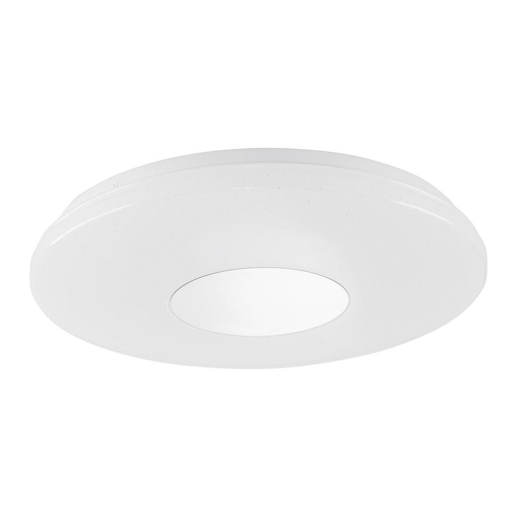 LED-Deckenleuchte Lavinia max. 18 Watt