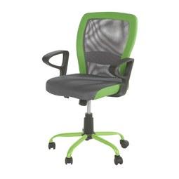 Schreibtischstuhl modern grau  Bürostühle entdecken | mömax