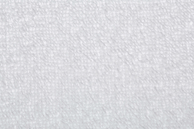 Handtuch Dolly 50x100cm - Weiß, KONVENTIONELL, Textil (50/100cm) - MÖMAX modern living