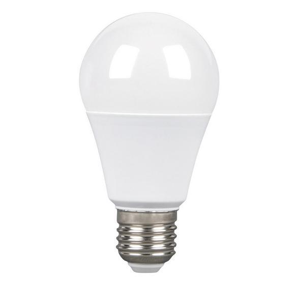 Led-izzó 15w E27 - Műanyag (12,5/6/6cm)