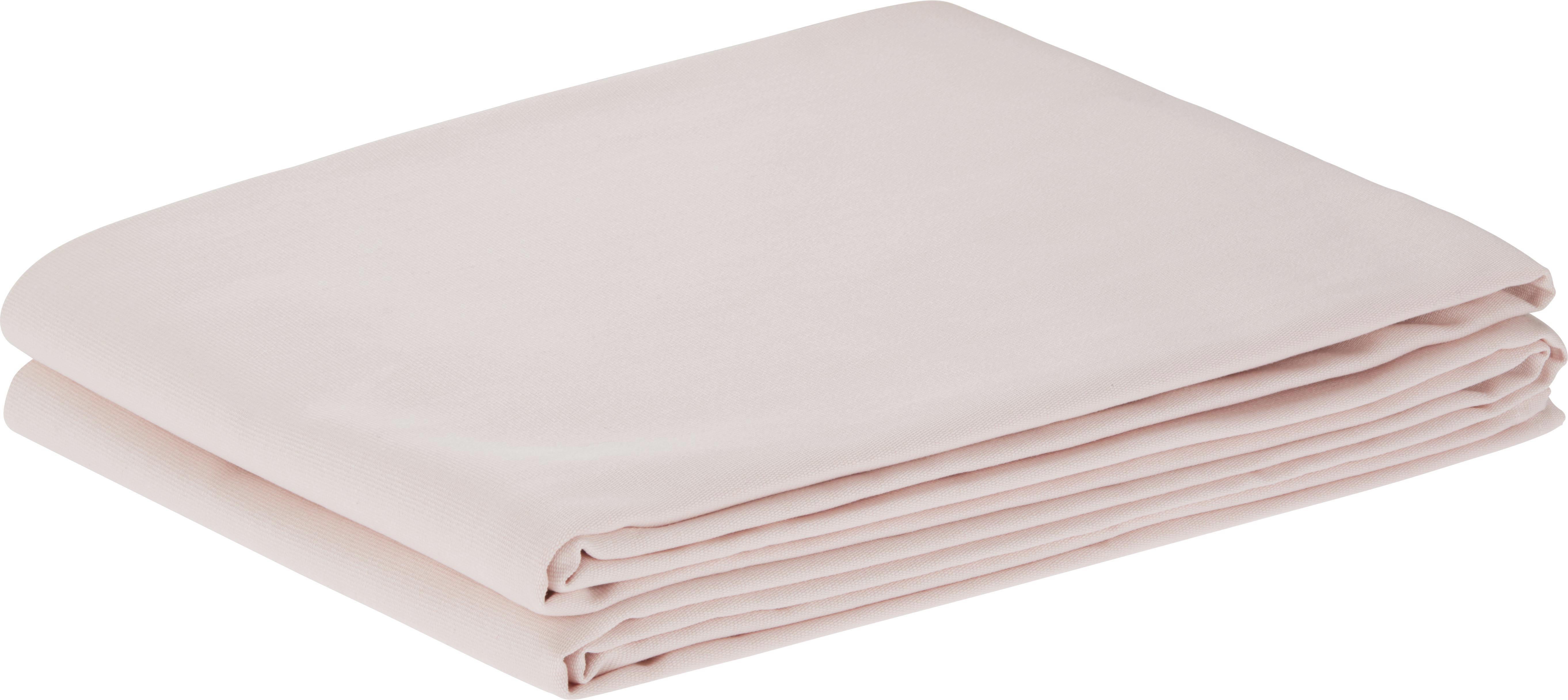 Prt Steffi - umazano roza, tekstil (140/260cm) - MÖMAX modern living