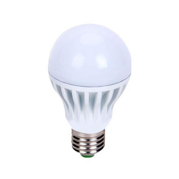 Bec Led 120t683a - Konventionell (1mm)