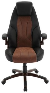 rafael főnöki szék mömax