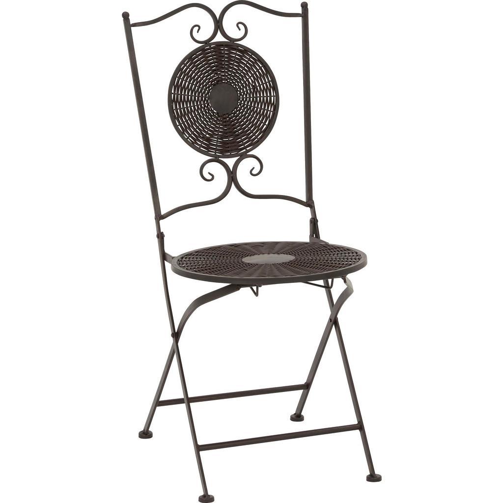 Rabatt-Preisvergleich.de - Exklusiv Online > Gartenmöbel > Stühle ...