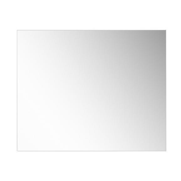Leuchtspiegel inkl. Led-beleuchtung - MODERN, Glas (80/65/3cm)