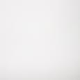 Kleiderschrank Marie - Weiß, MODERN, Holz (100/180,5/50cm) - Modern Living