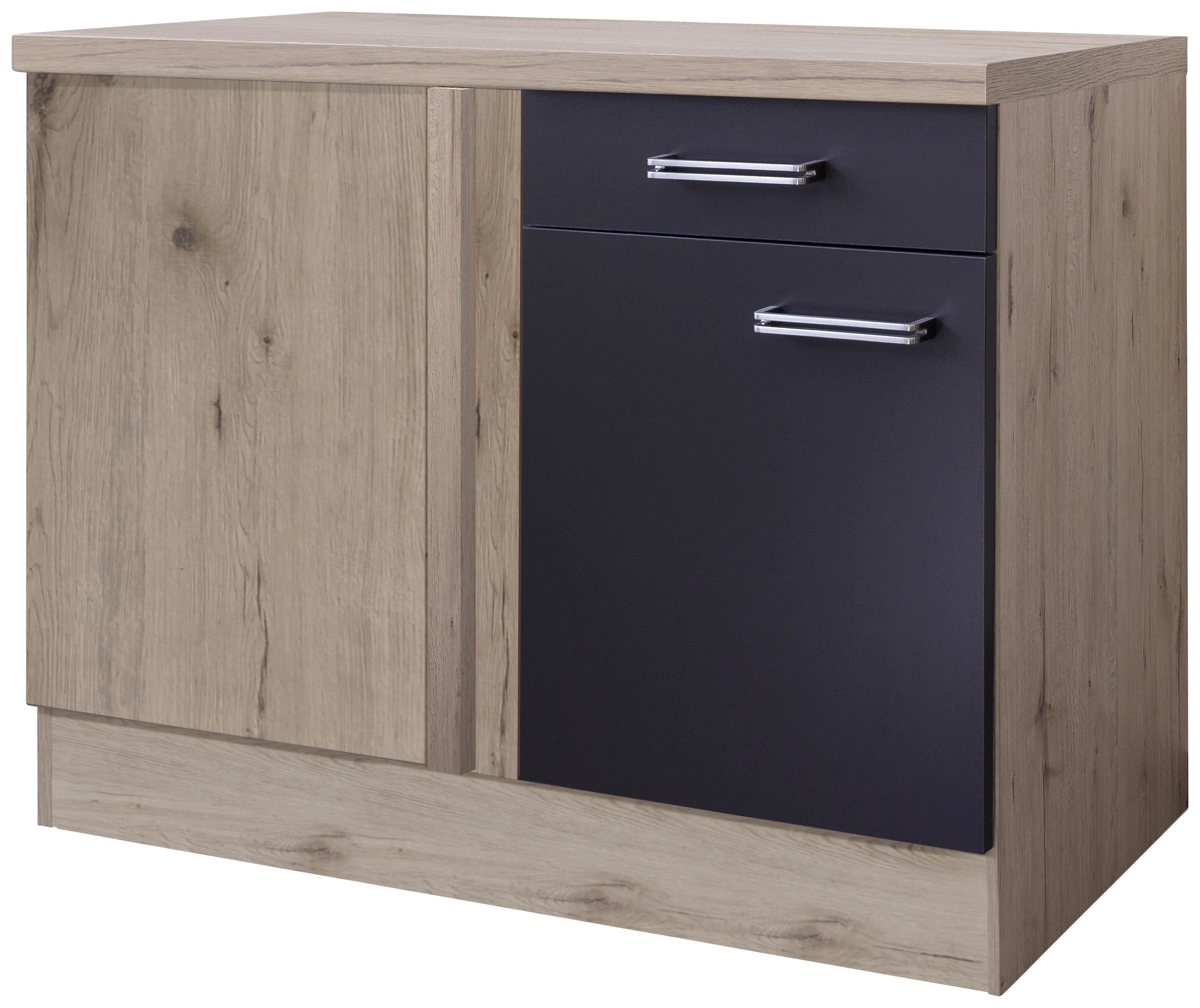 Amazonde Küchenhängeschränke Ikea K?chen H?ngeschrank Montage