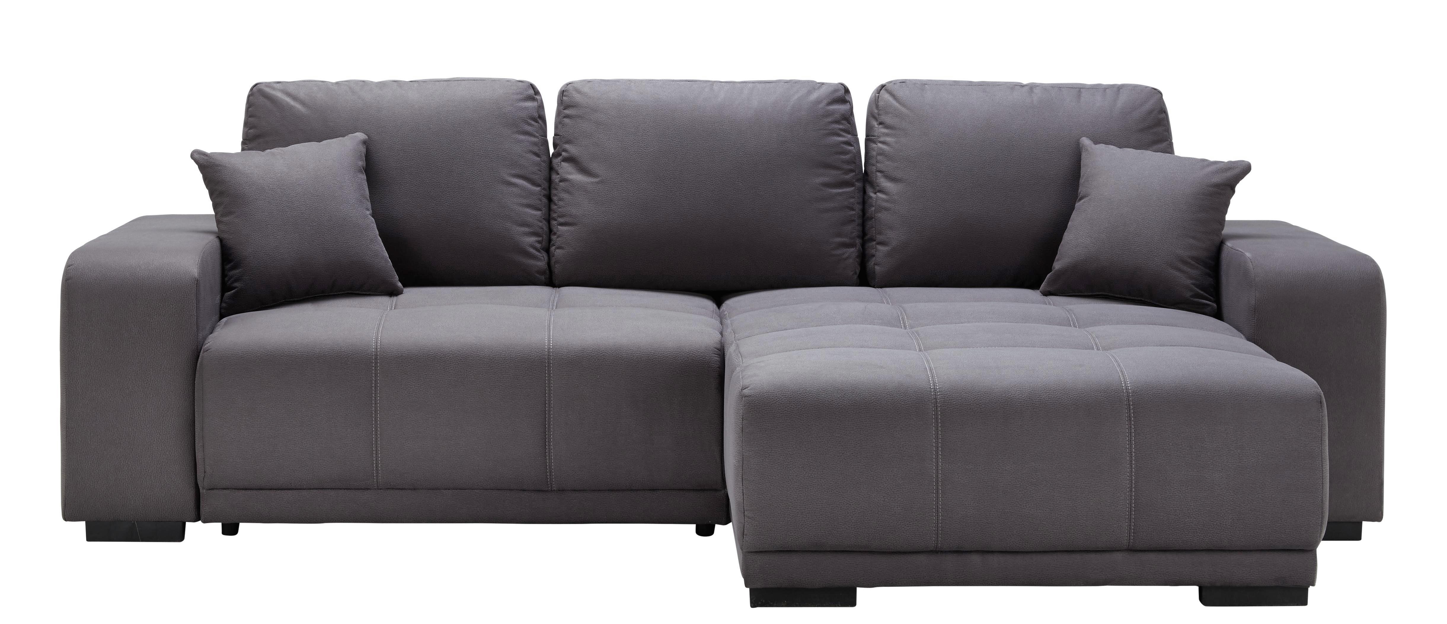 Schön Big sofa Kolonialstil Ideen