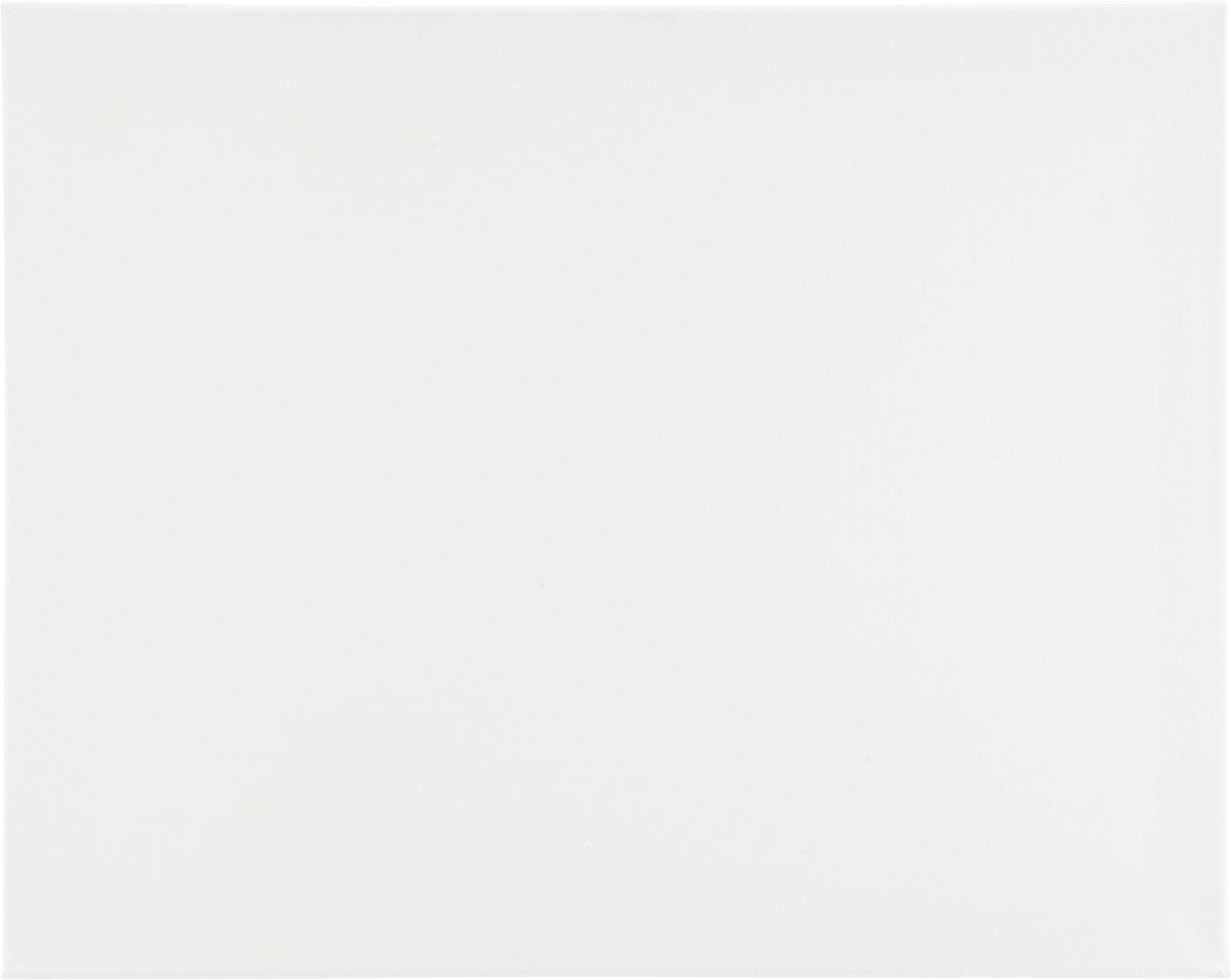 Festővászon 2db/csomag - textil/fa (40/50cm)