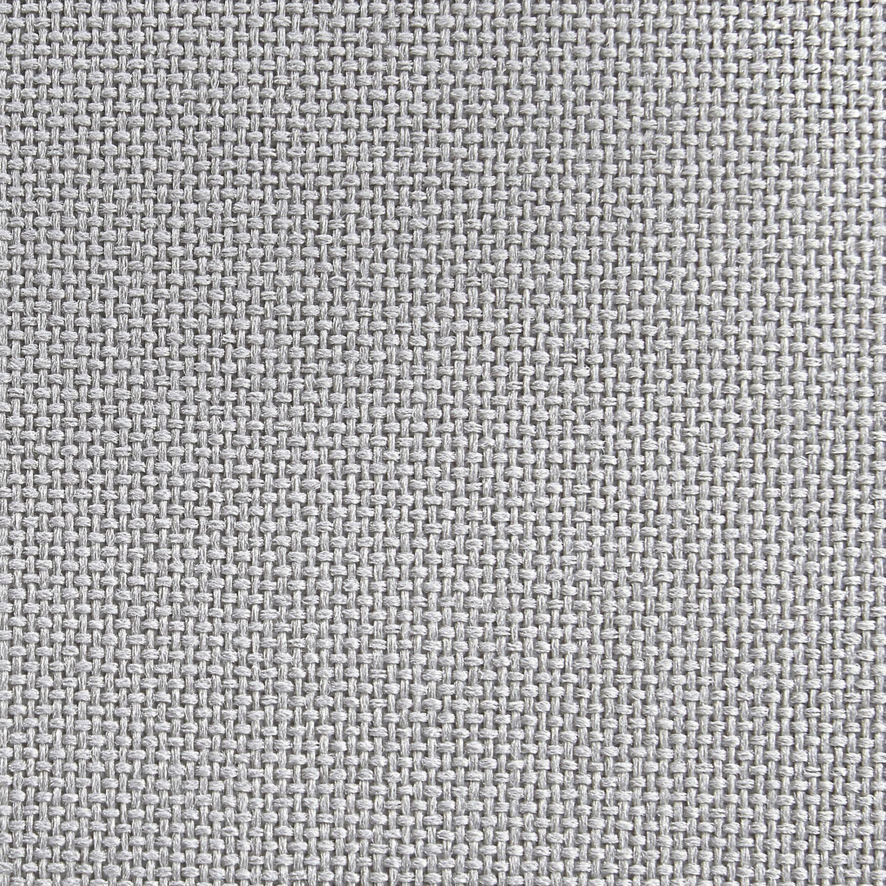 Outdoorsitzsack Kerim - Hellgrau, Textil (66/66/58cm) - MÖMAX modern living