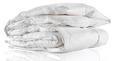 Kazettás Paplan Fehér - Fehér, Textil (140/200cm) - PRIMATEX
