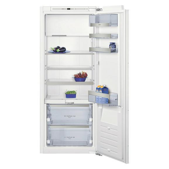 Kühlschrank KN546A2 - MODERN (55,8/139,7/54,5cm) - Neff