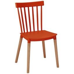 Klappstuhl holz antik  Stühle entdecken | mömax