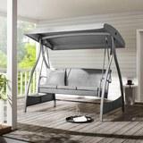 m max neueste wohnideen online kaufen m max. Black Bedroom Furniture Sets. Home Design Ideas