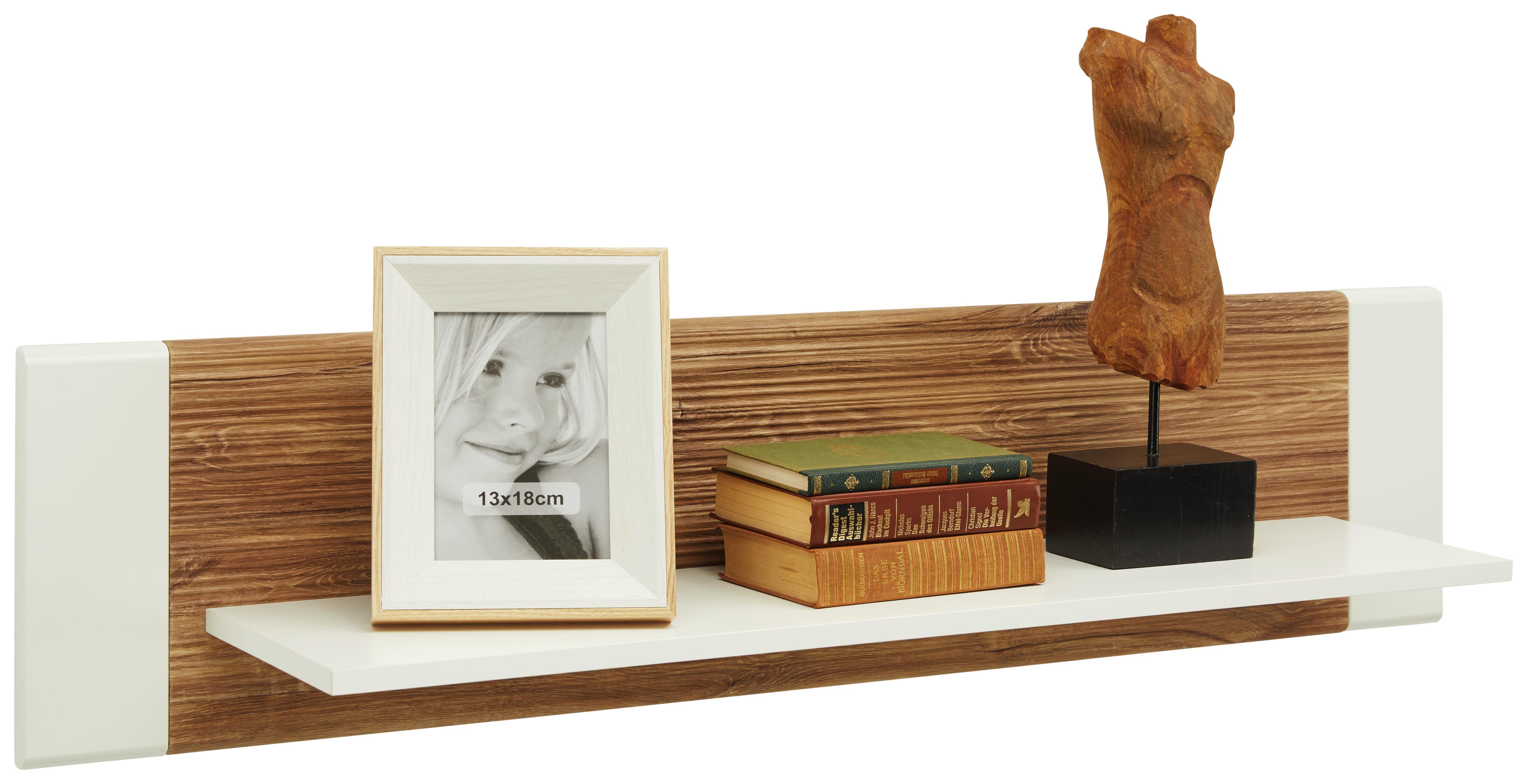 Kaminumrandung mit stauraum: kaminumrandung blanko sonder edition