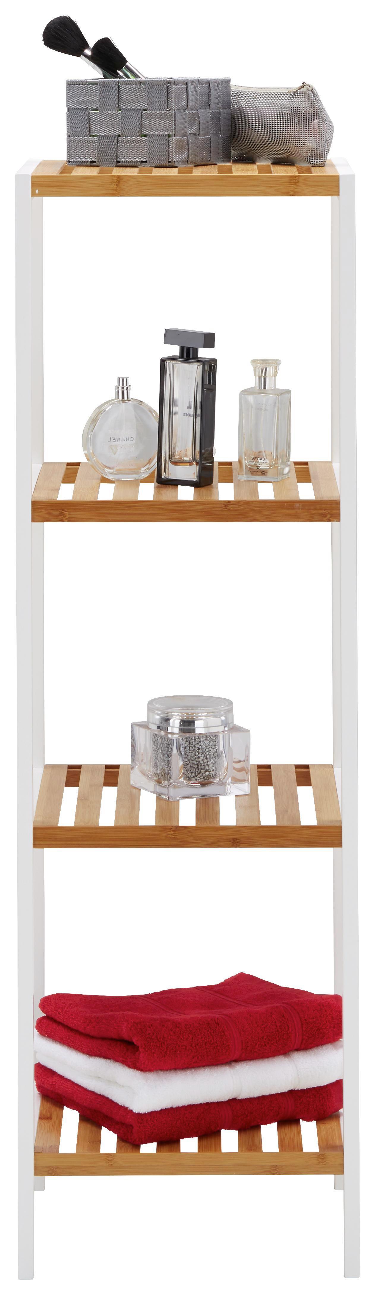 regal 20 cm tief ikea ikea besta regal xm with regal 20 cm tief ikea excellent medium size of. Black Bedroom Furniture Sets. Home Design Ideas