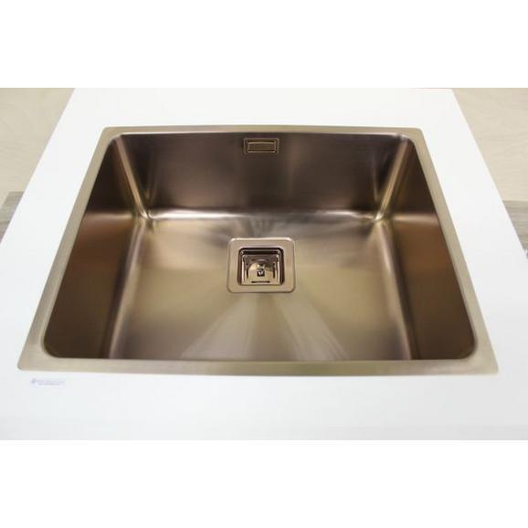 Pomivalno Korito Fs R25 - Trendi (50/40cm) - Mömax modern living