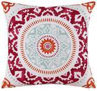 Okrasna Blazina Asmar - večbarvno, Romantika, tekstil (60/60cm) - Mömax modern living