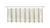 Kurzgardine Charly, ca. 50x145cm - Grün, Textil (50/145cm) - MÖMAX modern living