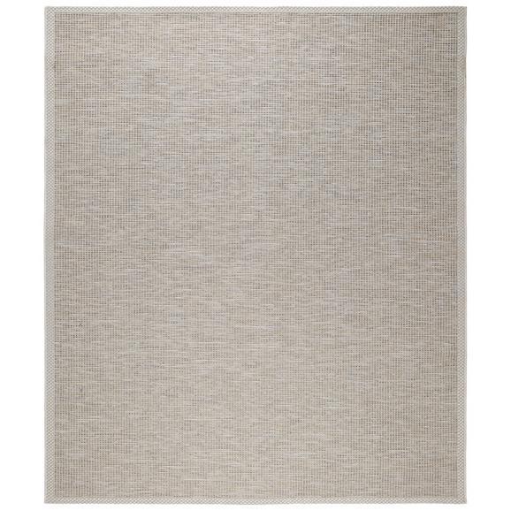 Síkszövött Szőnyeg Jan - Bézs, modern, Textil (200/250cm) - Mömax modern living