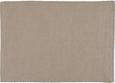 Suport Farfurii ''maren'' - Gri, Material textil (33/45cm) - Based