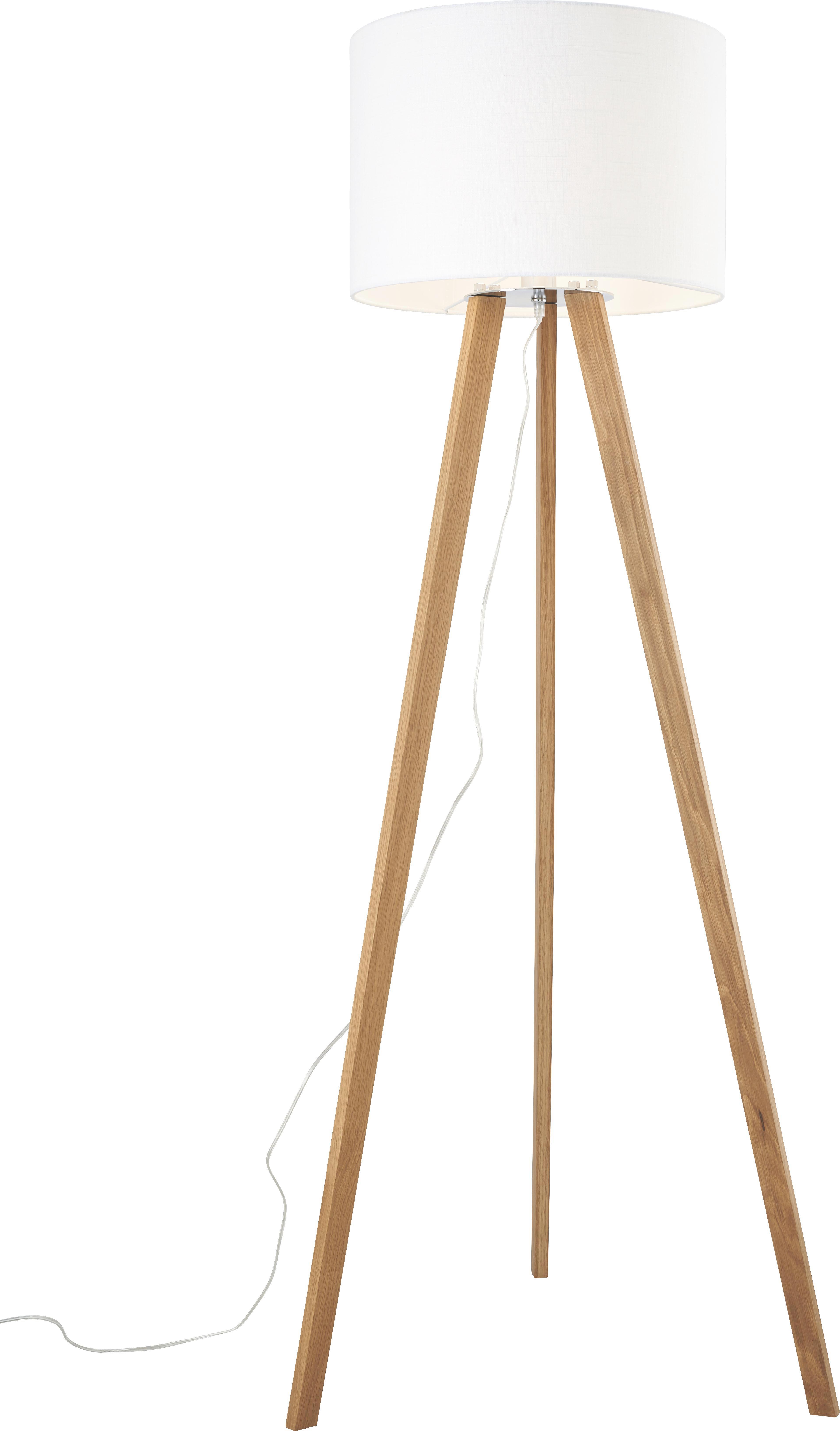 stehlampe wei holz elegant lampenfu wei vintage fr eine stehlampe lampenfu stehleuchte wei aus. Black Bedroom Furniture Sets. Home Design Ideas