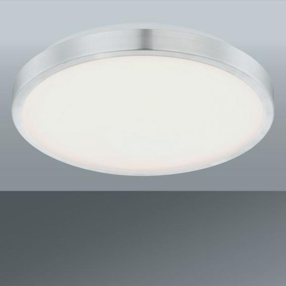 Stropna Svetilka Susanne - Konvencionalno, kovina/umetna masa (35/10cm)