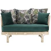 Sofa Samt Grün sofas couches jetzt entdecken mömax