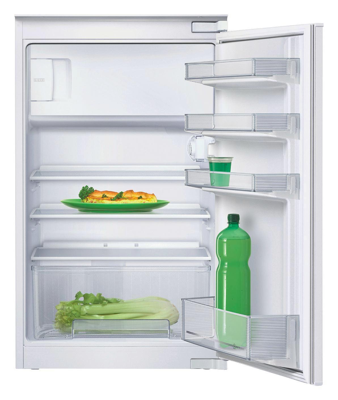 Kühlschrank Neff K224a2, EEZ A++ - MODERN (54,1/87,4/54,2cm) - NEFF