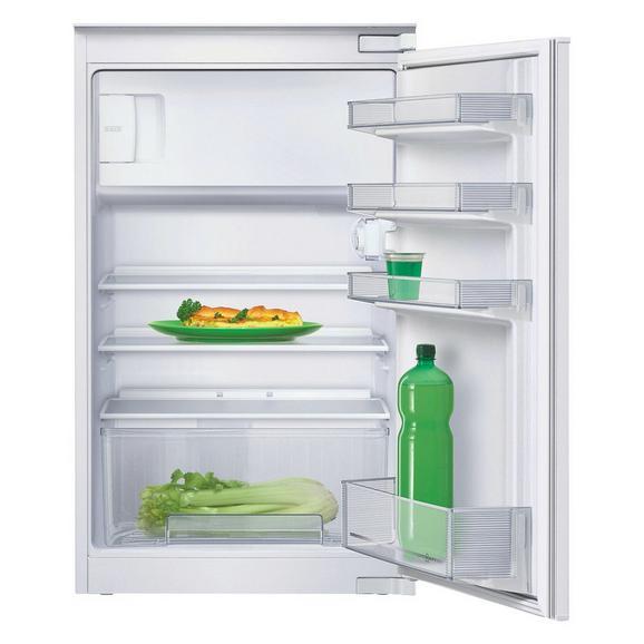 Kühlschrank Neff K224a2, EEZ A++ online kaufen ➤ mömax