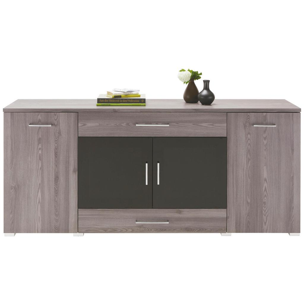 Sideboard in Grau