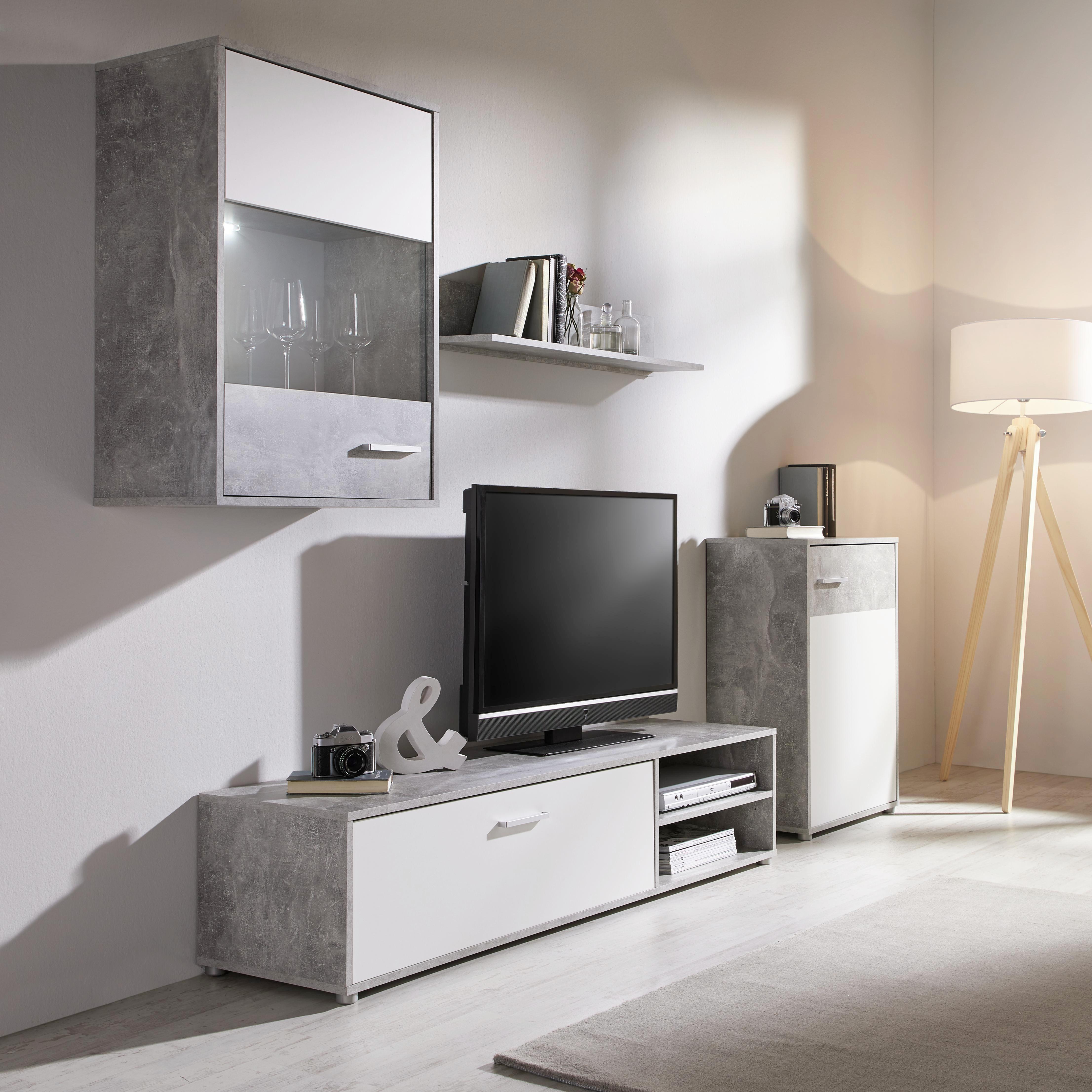 xora mbel hersteller fabulous xora mbel hersteller xora m bel f r ein exklusives with xora mbel. Black Bedroom Furniture Sets. Home Design Ideas